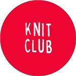 Knit Club