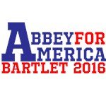Abbey for America