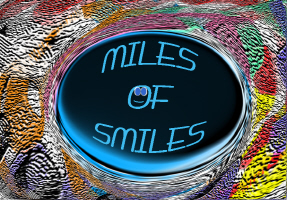 HUMOR/MILES OF SMILES