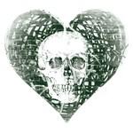 Spectral Skull