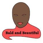 Bald and Beautiful v1.4