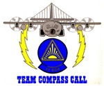 TEAM COMPASS CALL