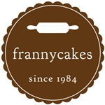 Franny Cakes Swag