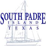 South Padre Sailboat