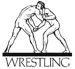 (Greco Roman) Wrestling