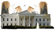Teabag the White House T-Shirts