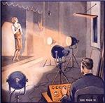 Citizen's Radio Call Book - September, 1929