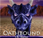 Oathbound