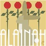 Alainah