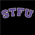 STFU University Shirt