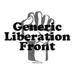 Generic Liberation Front