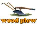 Wood Plow Misc forum
