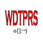 Father Z's WDTPRS Shop