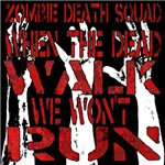 Zombie Death Squad 4