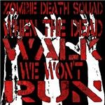 Zombie Death Squad 4
