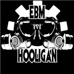 EBM Hooligan