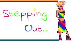 LGBTIQ Pride