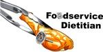 FoodService Dietitian