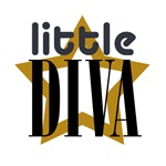 Little Diva Design I Products