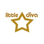Little Diva III Products