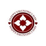 Valentine's Day Gifts (No. 3)