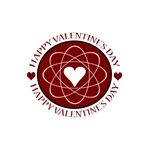 Valentine's Day Gifts (No. 6)