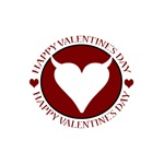 Valentine's Day Gifts (No. 8)