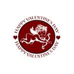 Valentine's Day Gifts (No. 9)