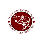Valentine's Day Gifts (No. 11)