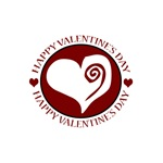 Happy Valentine's Day Gifts & T-shirts