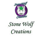 Stone Wolf Creations