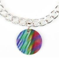 The Rainbow Glitz Collection