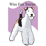 Wire Fox Terrier Title