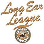 Long Ear League