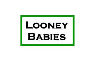 Looney Babies