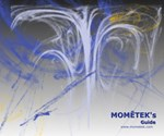 Mometek Plumes Collection
