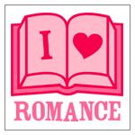 I (Heart) Romance