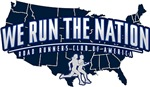 We Run the Nation
