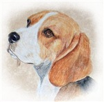 Dog Lovers Gifts and Keepsakes