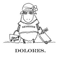 Meet Dolores