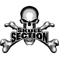 Skulls, Gun Humor and Infidel T shirts