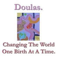 Doulas Change The World