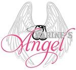 Marine's Angel