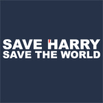 Save Harry
