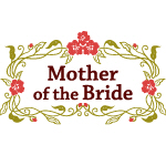Garland: Mother of the Bride