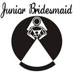 Junior Bridesmaid Gifts