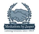 Mediations by Jasper
