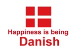 Danish Happiness