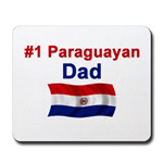 Paraguayan Gifts