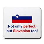 Slovenian Gifts